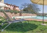 Location vacances Palaia - Calanchi-1