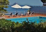 Location vacances Trabia - Casetta Nikà-1