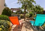 Location vacances Challain-la-Potherie - Gîte Varades, 3 pièces, 5 personnes - Fr-1-306-1177-2