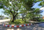 Location vacances Pa Khlok - Villa Floresta Homestay Phuket-3