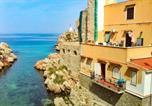 Location vacances Santa Flavia - Casa Buscarini-1
