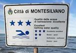 Location vacances Città Sant'Angelo - Tra Sogni e Realtà a due passi dal mare-3