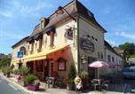 Hôtel Dordogne - Le Palmyre Soleil de l'Amazonie-1