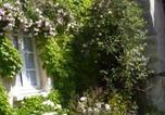 Location vacances Montreuil-Bellay - Hotel Particulier des Arènes-1