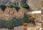 Location vacances Poros - Lithos Residence Poros-3