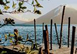 Location vacances Antigua - Baraka Atitlán-1