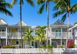 Location vacances Key West - Cool Breeze-3