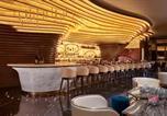 Hôtel Astana - The Ritz-Carlton, Astana-4
