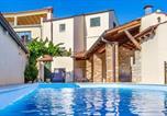 Location vacances Medulin - Villa Teresa-3