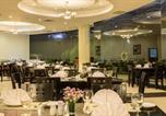 Hôtel Phan Thiết - Ttc Hotel Premium Phan Thiet-2