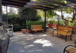 Location vacances Roma - Business & Event & Love-3
