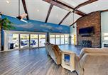 Location vacances Pinellas Park - Waterfront Home with Pool, Hot Tub & Kayaks home-2
