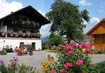 Location vacances Großraming - Ferienhof Kandler-1