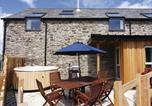 Location vacances Abergele - Smithy Barn Ii-1