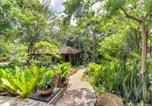 Location vacances San Juan del Sur - Redonda Bay Cozy Casita-1