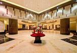 Hôtel Ghaziabad - Radisson Blu Kaushambi Delhi Ncr-3