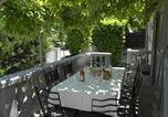 Location vacances Boisseron - L'Occitanie-4