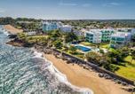 Location vacances Sosúa - Escondido Bay Laguna Beach Front Condos & Villas-2