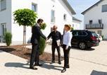 Hôtel Straubing - Green Guest House-4