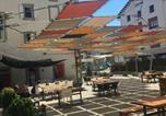 Hôtel La Molina - Appart hotel & spa Cerdanya-3