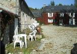 Location vacances Plomodiern - Relais de Pors-Morvan-3
