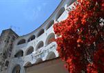 Location vacances Formia - Il teatro romano di Castellone-4
