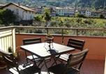 Location vacances Ronzo-Chienis - Donatella Apartment-2