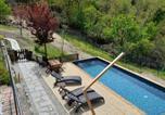 Location vacances Vaglia - Villa Ancora-3