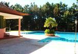 Location vacances Lepe - Holiday home Paseo de la Vera-1