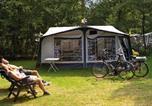 Camping Lelystad - Rcn Vakantiepark het Grote Bos-3