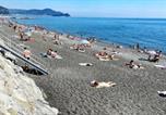 Location vacances  Ville métropolitaine de Gênes - Casa Nenne-1