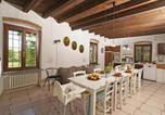 Location vacances Valeggio sul Mincio - Villa Doc-3