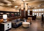 Hôtel Seattle - The Alexis Royal Sonesta Hotel-4