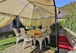 Location vacances Bagnères-de-Bigorre - Holiday home Rue du Montaigu - 2-1