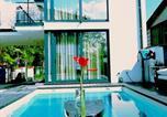 Location vacances Perchtoldsdorf - Deluxe Apartment & Suite-3