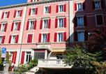 Hôtel Romanel-sur-Lausanne - Hôtel du Marché-3