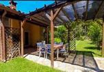 Location vacances Santa Cristina d'Aro - Club Villamar - Bonsai-4