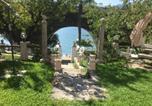 Location vacances Cossogno - Villa Gelsomino-4