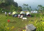Camping  Acceptant les animaux Inde - Pavana Lake-view camping-4