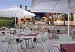 Villages vacances Dubrovnik - Solitudo Sunny Camping by Valamar-4