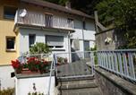 Location vacances Bensheim - Ferienhaus Modautaler Sonnenhang-3
