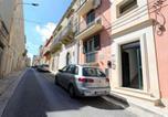 Location vacances Ispica - Apartment Bellini-3