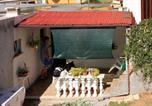 Location vacances Smokvica - Apartments by the sea Brna (Korcula) - 4425-2