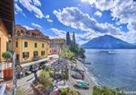 Location vacances  Province de Lecco - Casa Riva-1