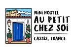 Hôtel Bouches-du-Rhône - Au Petit chez Soi-2