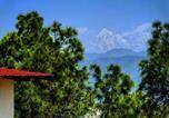 Location vacances Nainital - Hostie Sharanam - Mountain Villa-1