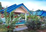 Location vacances Ko Phayam - T and T house-4