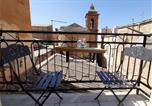 Hôtel Agrigento - B&B Home Visit-4