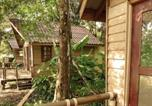 Village vacances Cambodge - Koh Kong Island Resort - By Koh Kong Bay-3