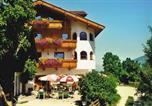 Location vacances Fulpmes - Gasthof Gröbenhof-2